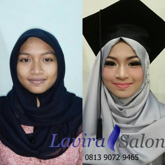make up artist panggilan di solo