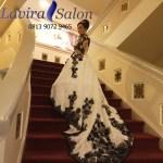 Jasa Make Up Panggilan Karanganyar : Wisuda, Pernikahan, Prewedding dll