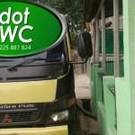 Jasa Sedot WC Wonogiri Profesional, Harga Murah, Handal