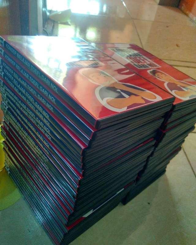 duplikasi dvd karanganyar