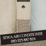 Sewa / Rental Kipas Kabut & AC Standing di Solo Murah