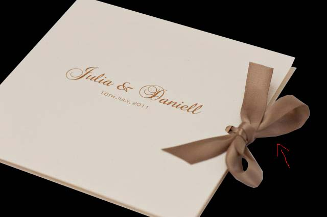 Undangan Pernikahan Simple Cetak Undangan Pernikahan Murah Di