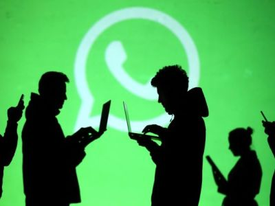 Membuat Tombol Chat Whatsapp di Website