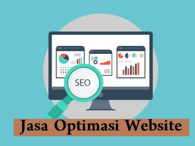 keunggulan jasa website seo