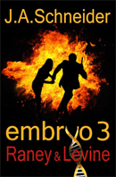 cover-embryo3-final-1200x800-lessshadow