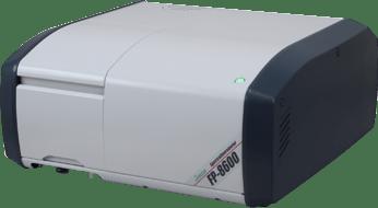 Fluorometer - FP-8000 Series