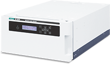 RI-4030 Refractive Index HPLC detector