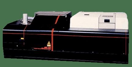 NFS-220FT/320FT