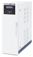 HPLC Column Ovens