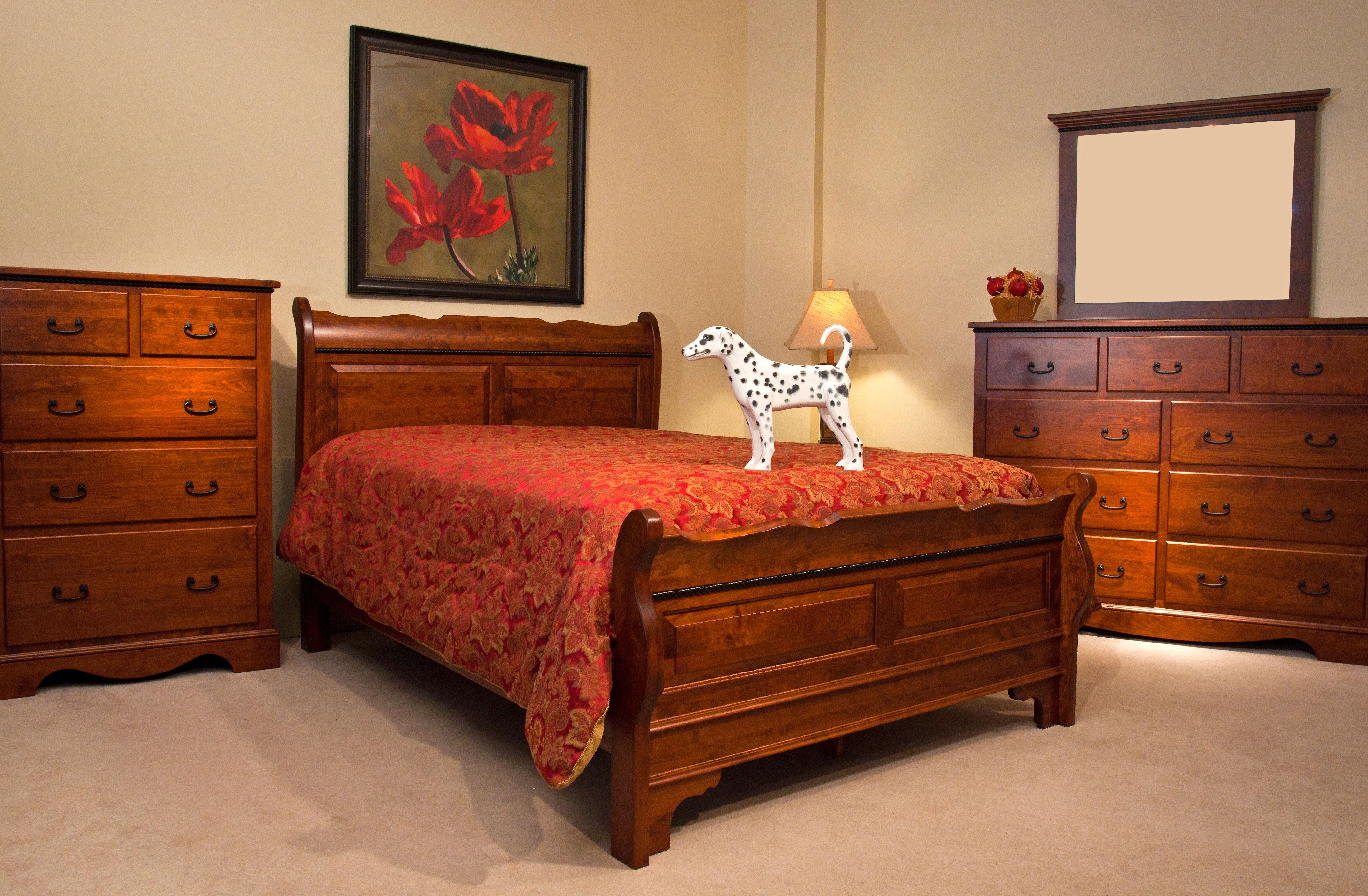 Bedroom Furniture Sets Tucson Az. with harvey norman bedroom ...
