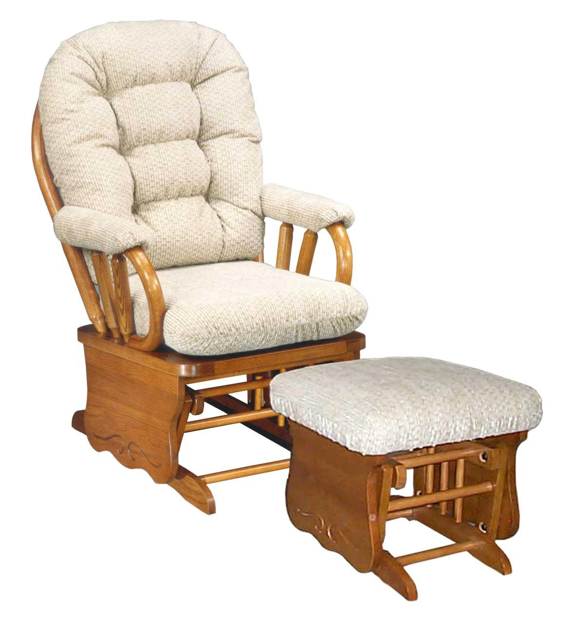 Small Swivel Barrel Chairs