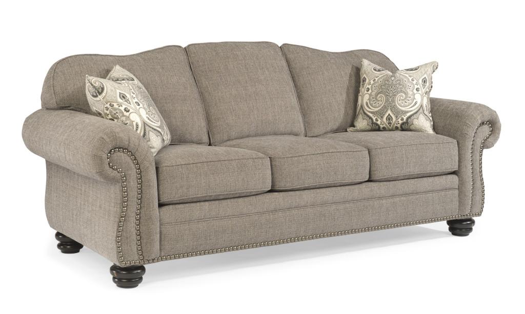 Flexsteel Bexley Jasens Furniture Macomb Michigan