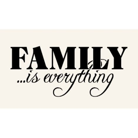 family-word-images-419nc16YPsL._SL500_SS500_