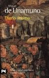 4fbf8-diario-intimo-unamuno