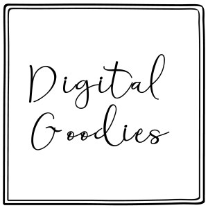 Digital Goodies