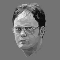 DwightGrey