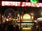 2013 Missouri State Fair