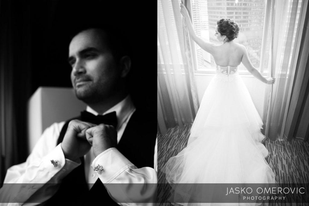 chicago-wedding-photographer-wyndgam-hotel-river-front-7