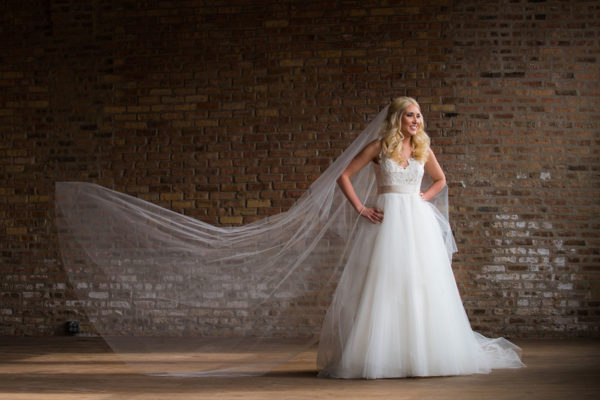 Chicago Wedding Photography Artifact Events14