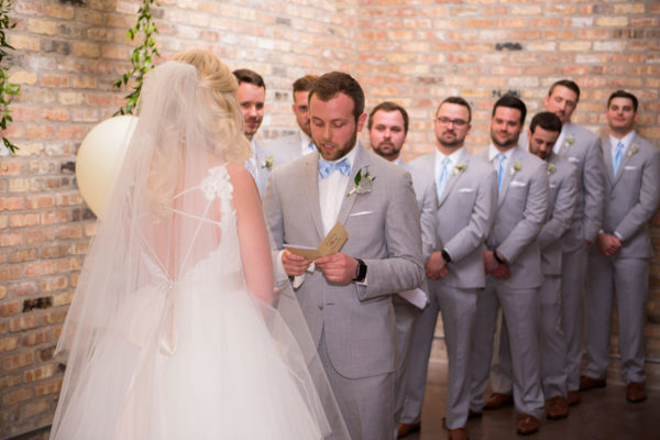 Chicago Wedding Photography Artifact Events28