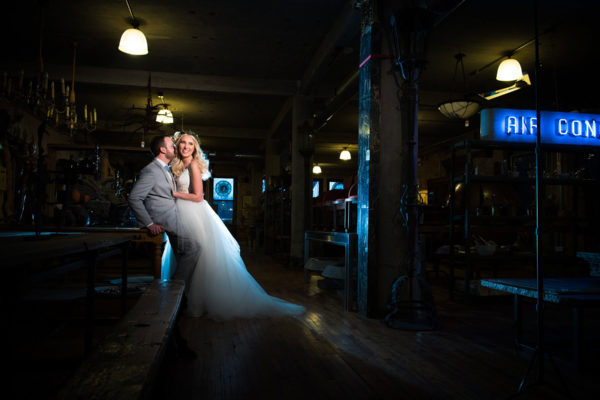Chicago Wedding Photography Artifact Events42