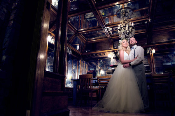 Chicago Wedding Photography Artifact Events43