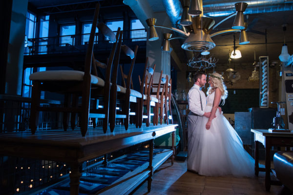 Chicago Wedding Photography Artifact Events44