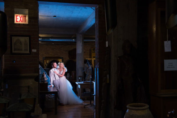 Chicago Wedding Photography Artifact Events47