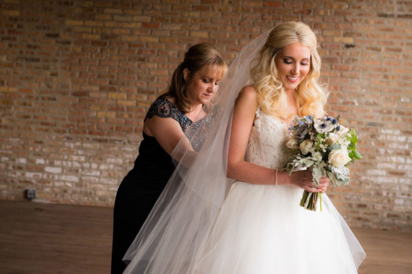Chicago Wedding Photography Artifact Events9