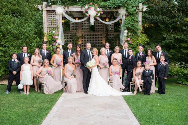 galleria-marchetti-wedding-venue-photography29
