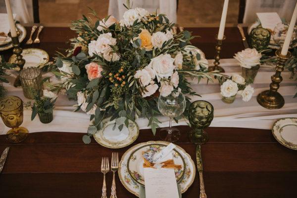 galleria-marchetti-wedding-venue-photography52