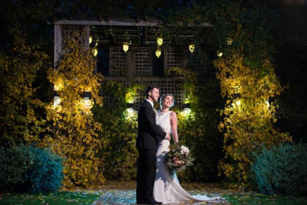 galleria-marchetti-wedding-venue-photography66