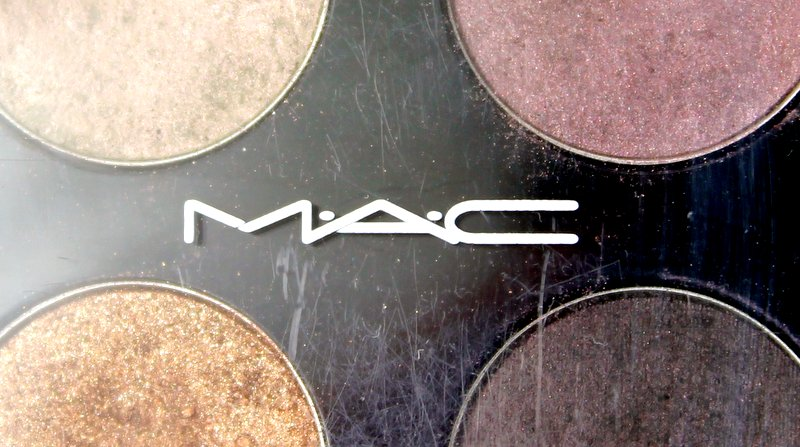 mac quad