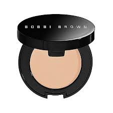 Bobbi Brown Correctort