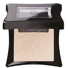 Illamasqua Gleam