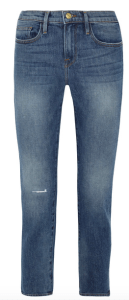 Frame Boyfriend Jeans - Net-a-Porter