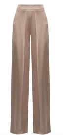 Cushnie Et Ochs Wide Legged Pants - Net-a-Porter