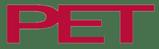 porsche PET diagrams logo