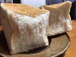 銀座に志かわの高級食パンを買ってみたら、あっという間に【ジャスミンKYOKOの煩悩メモ】