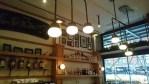 ニューヨーク最終日の朝食「Caffe Marchio(カッフェ マルキオ)」(BOSTON・ニューヨーク #69)