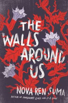 The wall around us