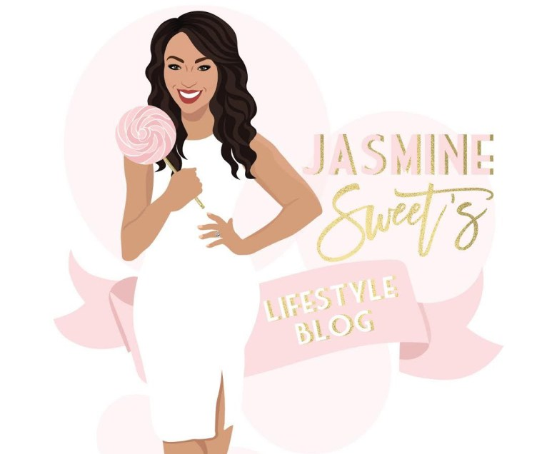 GUEST BLOGGERS WANTED – Jasmine Sweet