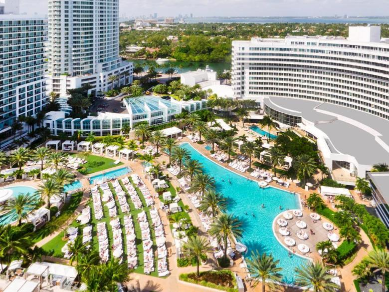 Fontainebleau-Miami-Beach-photos-Exterior-Hotel-information-2.JPEG