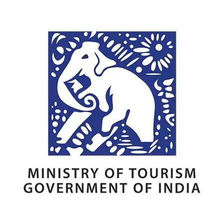 Jasmine Trails ministry of tourism logo