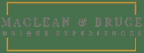 MacLean and Bruce logo