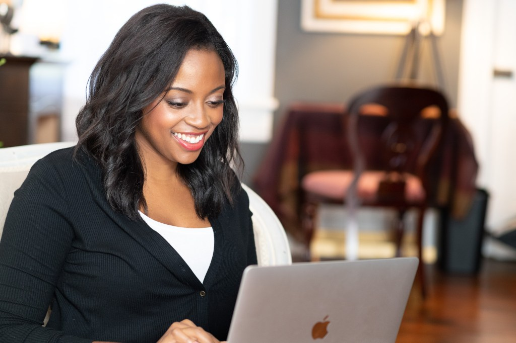 Jasmine Williams Media Content Strategy