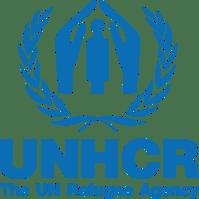 UNHCR_LOGO_1