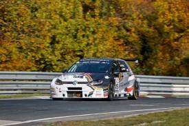 VLN 9. Lauf 2019, Nürburgring-Nordschleife - Foto: Gruppe C Photography