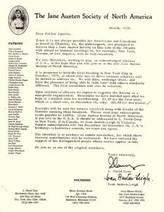 1979 letter image