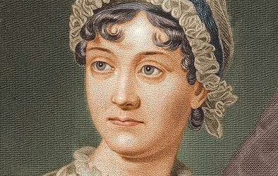 Free Online Course on Austen Begins April 23